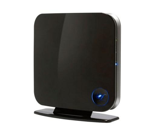 WiFi SuperHub 2ac Router