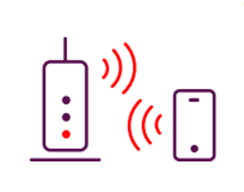 Top tips for using your router | Virgin Media Business