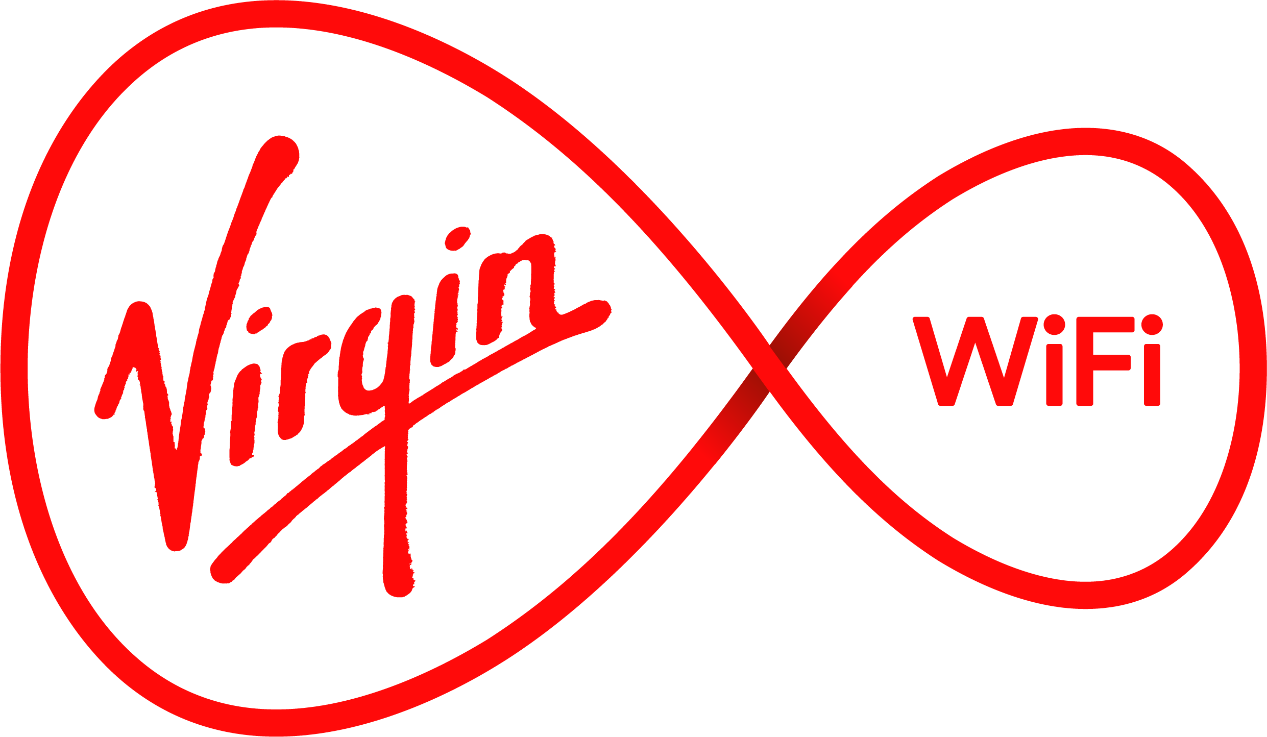 virgin wifi end user faqs virgin media business