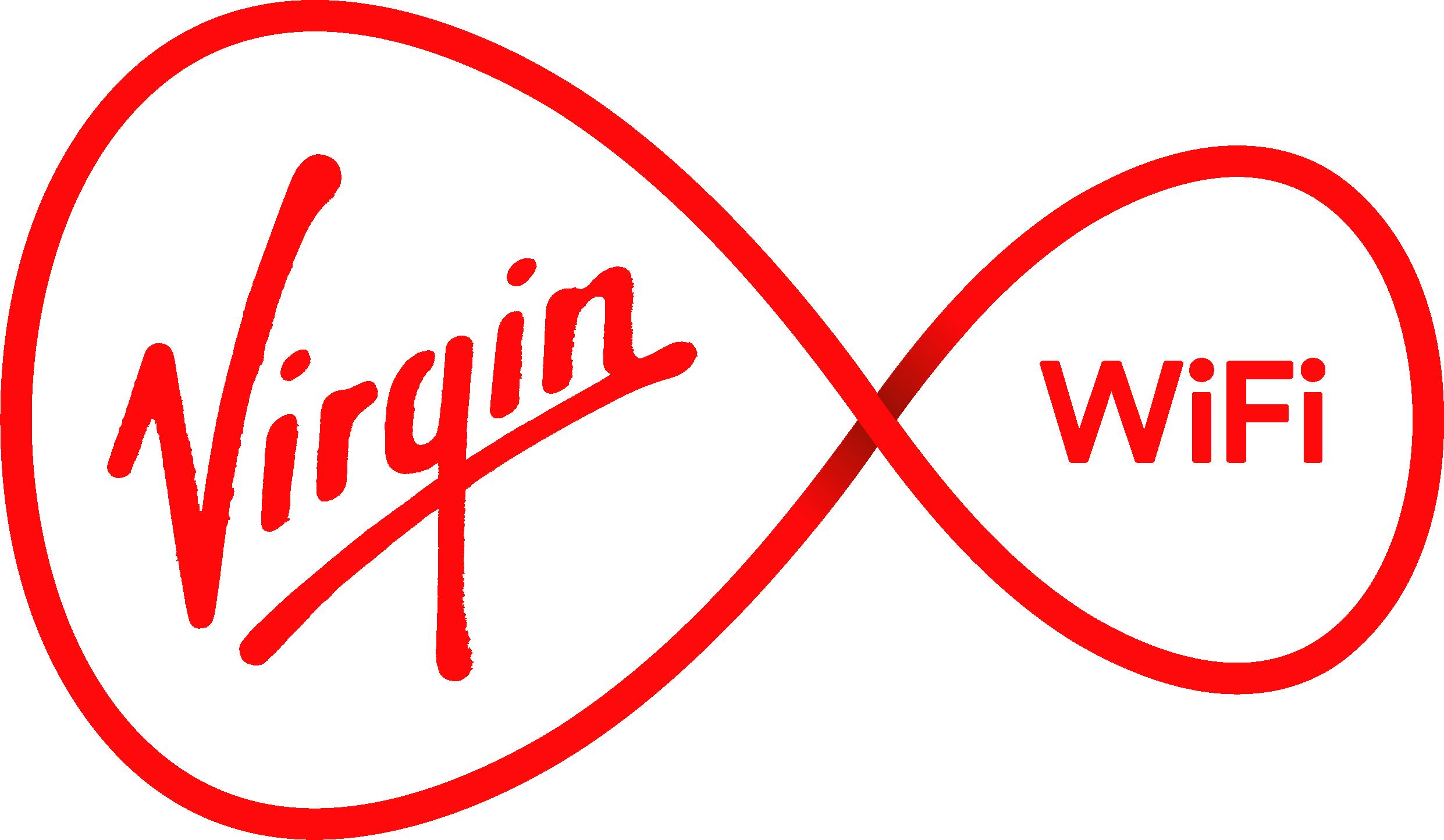 Virgin Wifi End User Connect Virgin Media Business