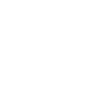 5G: Coming Soon